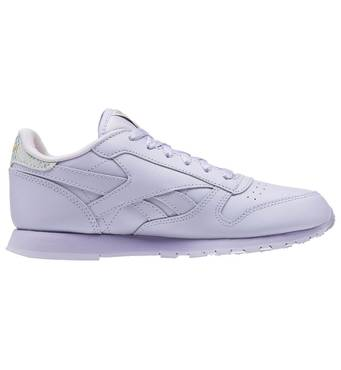 Кросівки Reebok Кросівки Reebok Classic Leather Metallic BD5543