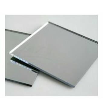 Зеркало серебро 3210*2250\\2550*1605 мм, 4 мм