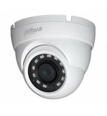 Dahua DH - HAC - HDW1500MP