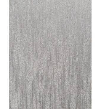 Шпалери акрилові на паперовій основі Эль какао 33721