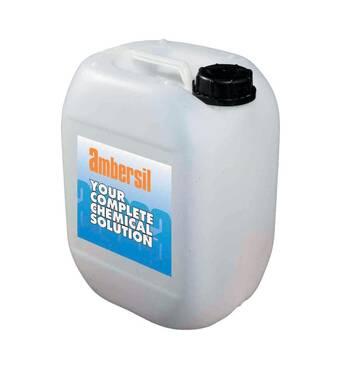 Очиститель для наружного применения в поездах DP17