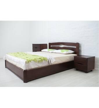 Кровать Nova с подъёмным механизмом