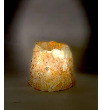 Сыр Фонтан (по типу сыра Лангр)