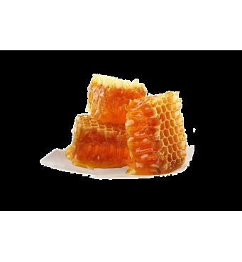 Стільниковий мед