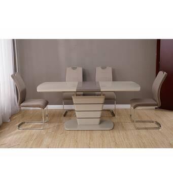 Стол обеденный ТМ-59