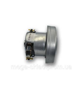 Двигун пилососа LG 1800Вт PH1800 D=130, H=114