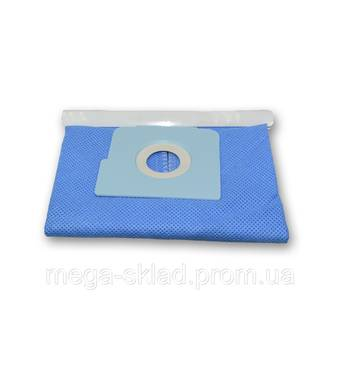 Мішок тканинний для пилососа LG 5231fi2308l