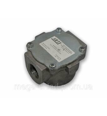Фільтр газовий Dy - 15