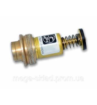 Електромагнітний клапан для газового клапана 710 MINISIT