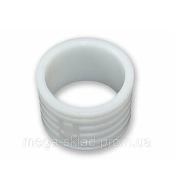 Муфта Daewoo соединительная теплообменника