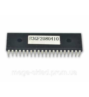 Процесор 13100111 Zoom Expert B3GF2080410