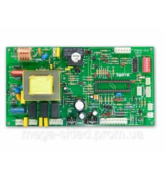 Плата управління DTM13A V4.0 Zoom Boilers Expert AA10040016