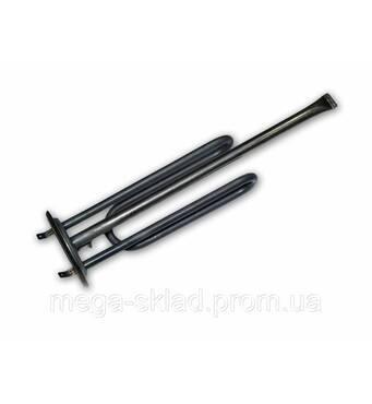 Тэн Ferolli, Thermex 1500 Вт сталевий