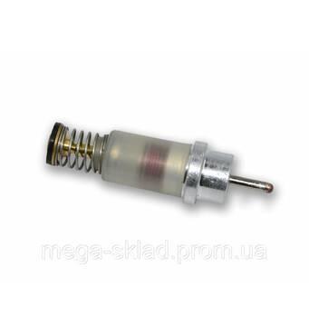 Клапан газ контролю 4642/31 універсальний для плити Gorenje GI438E GI465E