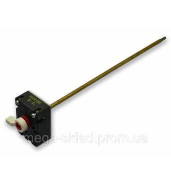 Термостат Firt з ручкою
