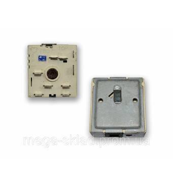 Регулятор потужності EGO 5055021100