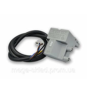 Трансформатор розжига Baxi - Westen Slim, Compact FS 8620370