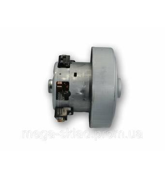 Двигатель пылесоса Samsung 2000Вт VCM-M10GUAA