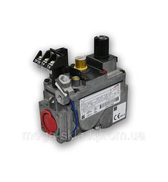 Газовий клапан 820 NOVA mv 0.820.303