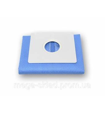 Мешок-пылесборник багаторазовий DJ69 - 00481a