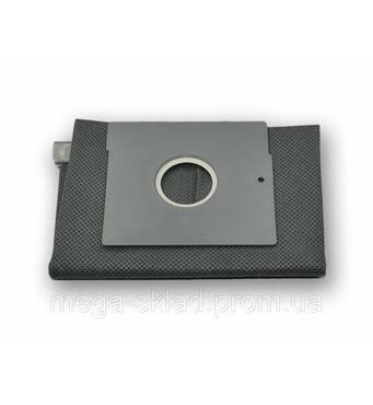 Мішок тканинний для пилососа LG 5231fi2024h