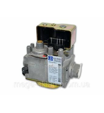 Газовий клапан 840 Sigma
