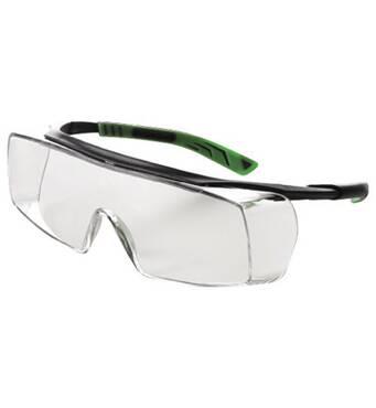 Открытые очки код 5X7.03.11.00