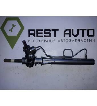 Рульова рейка з гпк Renault Clio, Renault Kangoo