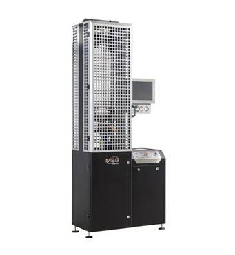MSG MS1000   - Стенд для диагностики амортизаторов