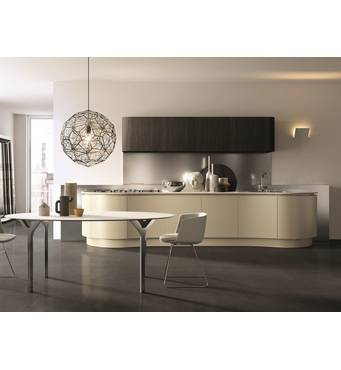 Кухня Aster cucine Domina 3