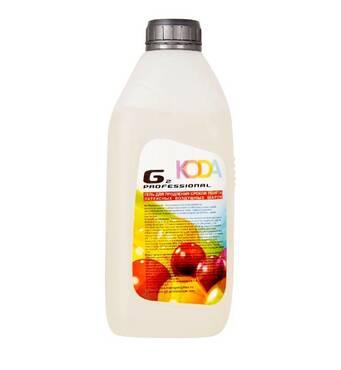 Полимерный клей для обработки воздушных шаров KODA G2 Professional (0,85 л)