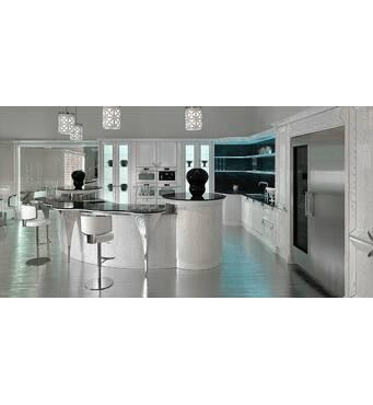 Кухня Brummel cucine Dolce Vita