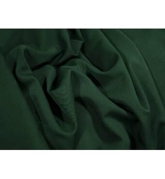 Мадонна темно-зелений