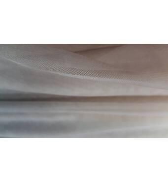 Тілесно-коричневий СН2