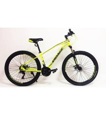 "Велосипед 27.5"" Virage FORSE"