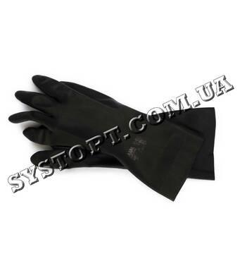 Перчатки Alto