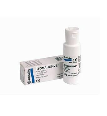 Порошок Stomahesive (Стомагезив) 25 г, арт. 25535