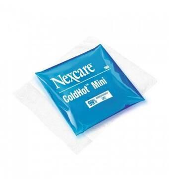 Компрес гелю Nexcare ColdHot 3m 10 х 10 см, арт. N1573B