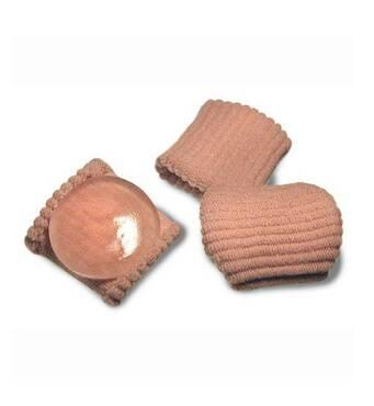 Чохол на палець SA - 9017a (Foot Care)