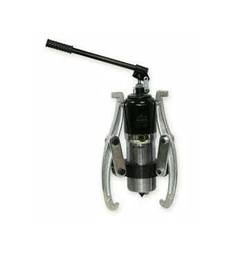 Знімач гідравлічний СГ- 50 зі вбудованим насосом (СГА- 50 СГР- 50)