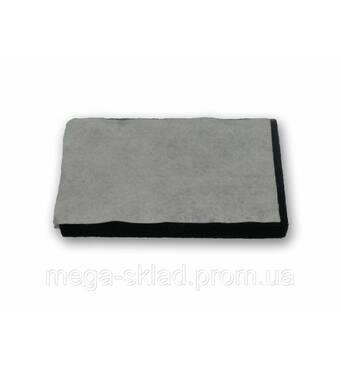 HEPA фильтр для пылесоса Samsung DJ63-00669A
