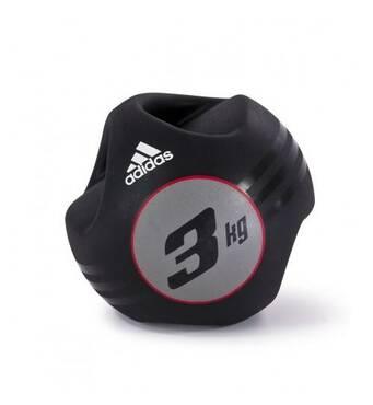 Медбол Adidas 3 кг