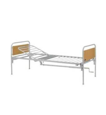 Медичне ліжко Sonata 2-х секційна, Invacare (Німеччина)