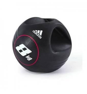 Медбол Adidas 8 кг