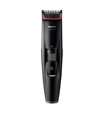 Триммер для бороди Philips BT5200/16