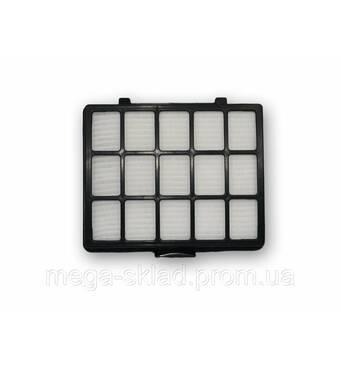 НЕРА фільтр для пилососів Samsung DJ97 - 00492a аналог