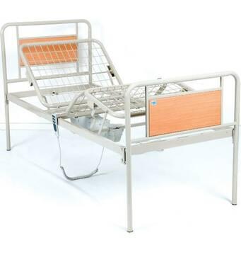Медичне ліжко з електроприводом OSD - 91v OSD