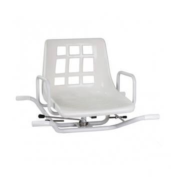 Крісло для ванни поворотне OSD - BL650100