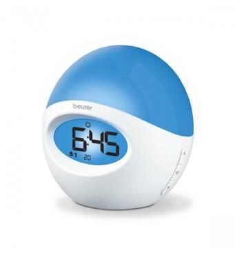Световой будильник WL 32 Beurer