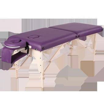 Стол деревянный складной Triumph, (Триумф) LS, ASF